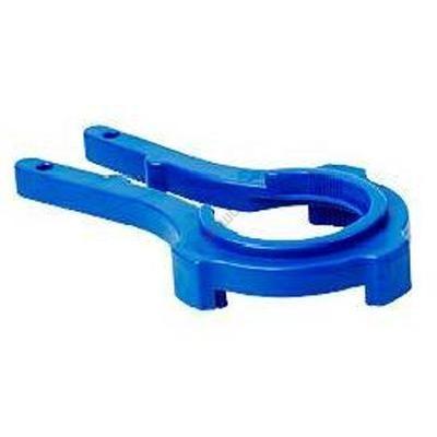 Ключ для крышек и стеклобанок твист-офф 4-х размерный