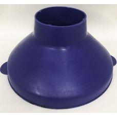 Пластиковая воронка для банок 140 мм