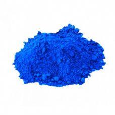 Краситель Синий блестящий Е133 (1кг)