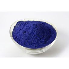 Краситель пищевой Индигокармин (Е132, синий) (1кг)