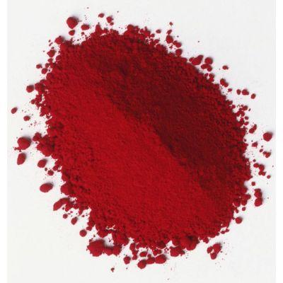Краситель пищевой Кармуазин (Е122). Цвет малиновый. 1кг