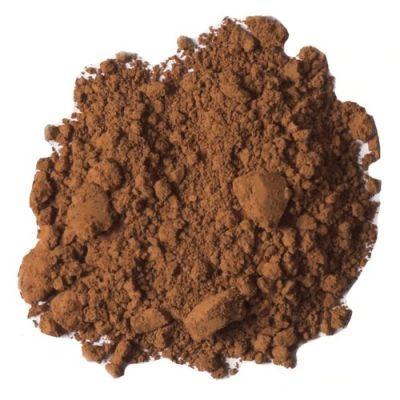 Краситель пищевой Коричневый шоколад (R 240) (1кг)