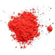Краситель пищевой Понсо 4R (Е124) (цвет алый) (1кг)