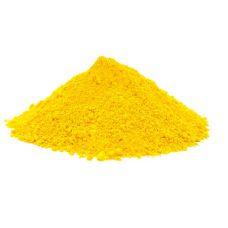 Краситель пищевой Тартразин (Е102). Цвет желтый. 1кг