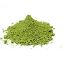 """Краситель пищевой смесевой Зеленый """"Яблоко"""" R100 (1 кг)"""