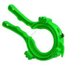 Ключ то7 для крышек твист-офф 66, 82, 89, 100 мм и СКО