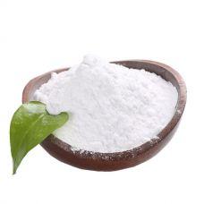 Cукралоза (E955) 0.1кг 100гр