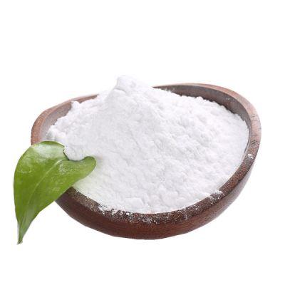 Cукралоза (E955) 0.5кг