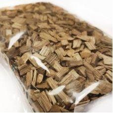Вишнёвые чипсы (средний обжиг) 0.1 кг