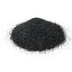 Гидроантрацит. Фракция 3-6 мм. Мешок 25кг