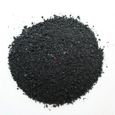 Сульфоуголь для очистки воды ГОСТ 5696-74 30кг