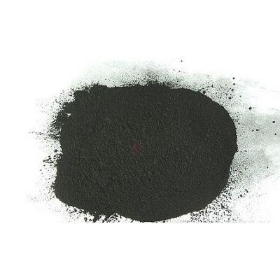 Уголь осветляющий древесный пористый. Марка ОУ-Б. ГОСТ 4453-74. Мешок 15кг