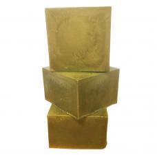 Бутылочный воск для укупорки цвет золотой 400гр