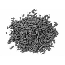 Активированный уголь АР-А ГОСТ 8703-74 Россия. 1кг