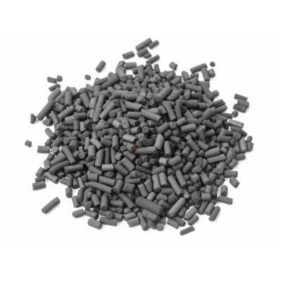 Активированный уголь АР-А ГОСТ 8703-74 Россия. Мешок 25кг