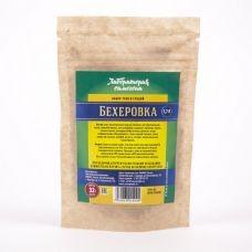 Бехеровка набор трав и специй до 1,7л