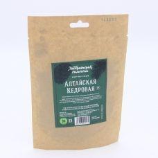 Набор трав Алтайская Кедровая до 1л