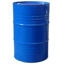 Глицерин (Е422) (250 кг)
