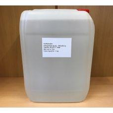 Глицерин (Е422) (25 кг)
