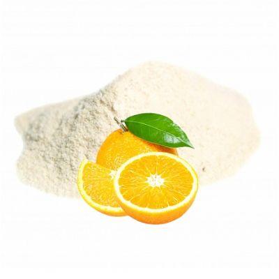 Пектин aglupectin LC-S18XH цитрусовый (низкометоксилированный) (1 кг)