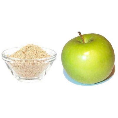 Пектин яблочный (500 гр)